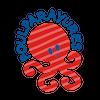 Logo Poulparayrures
